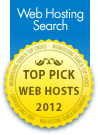 Kualo-Top Pick Web Host
